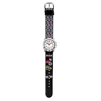 Scout child watch learning Star Kids flower girl watch 280393027