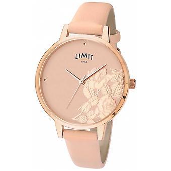 Limit Womens Limit 6288.73 Watch