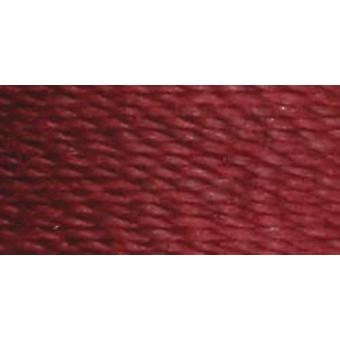 Dual Duty XP General Purpose Thread 500yd-Barberry Red