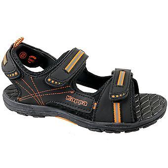 Kappa Korfu K  260448K-1144  Kids outdoor sandals