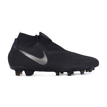 Nike Phantom Vsn DF FG AO3266001   men shoes