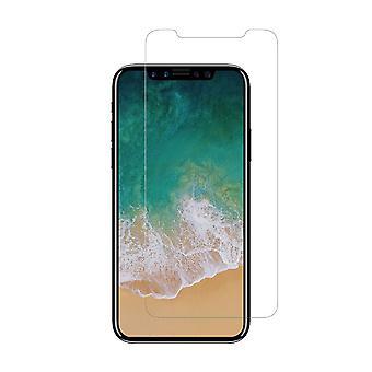 Unbegrenzte Cellular Screen Protector für iPhone X (5,8 Zoll) - deutlich - (2er-Pack)