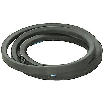 Dayco BP112 Super Blue Ribbon V-Belt