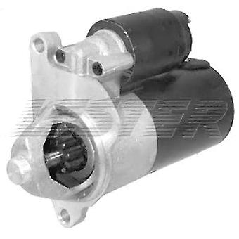 Quality-Built 3273S Premium Domestic Starter - Remanufactured