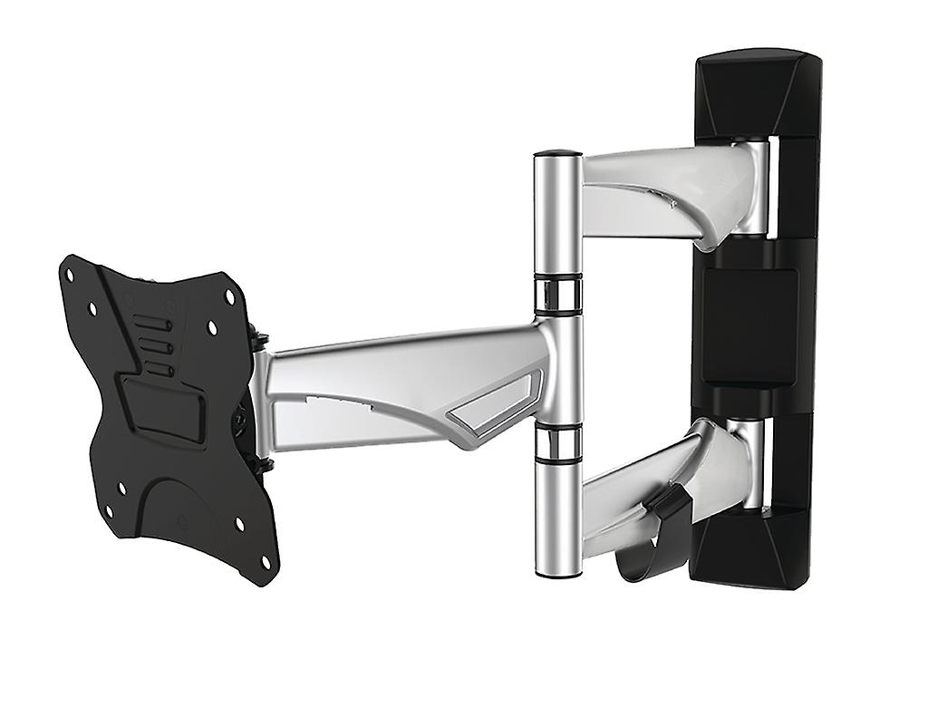 TV Wall mount-Fully adjustable 13-26