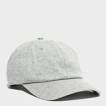 Peter Storm Women's Marl Cap
