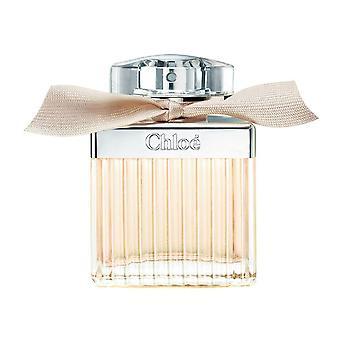 Chloe podpis Eau de Parfum Spray 75ml