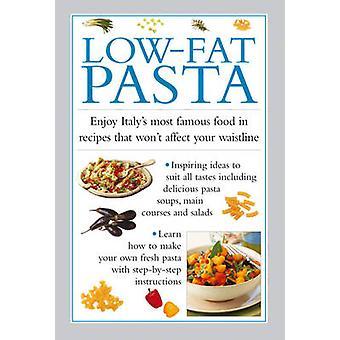 Vetarme Pasta door Valerie Ferguson - 9780754830641 boek