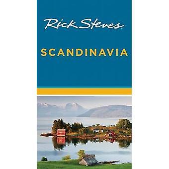 Rick Steves Skandinavien (14: e reviderade upplagan) av Rick Steves - 97816