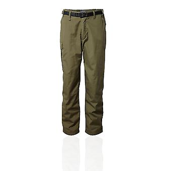 Pantaloni Kiwi Classici Craghoppers (corto) - AW19