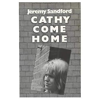 Cathy Come Home (Open Forum) (Open Forum)