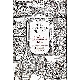Die venezianischen Koran