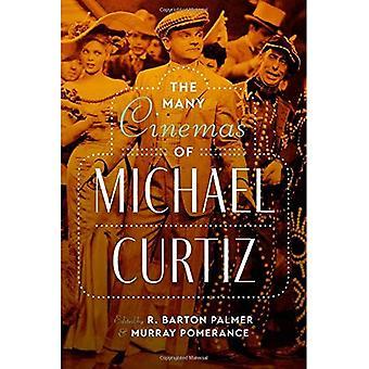 Die vielen Kinos von Michael Curtiz
