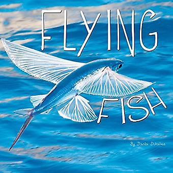 Flying Fish (Oceaan dieren)