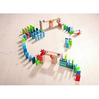 HABA - grundlegende Domino Pack 7081