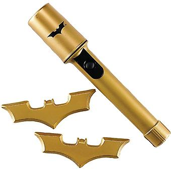 Batman Batarangs Veiligheidslicht