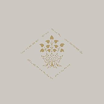 Elephant Micah - Where in Our Woods [Vinyl] USA import