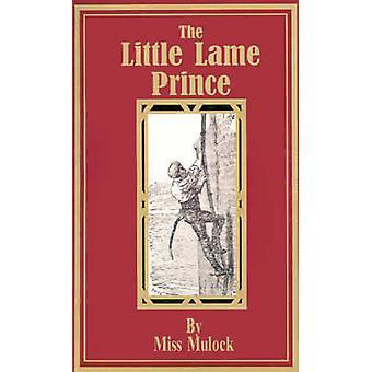 De kleine prins Lame door Miss Mulock