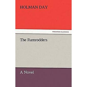 The Ramrodders by Day & Holman