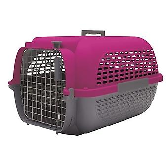 Dogit Pet Voyaguer Mediano para Perros (Dogs , Transport & Travel , Transport Carriers)