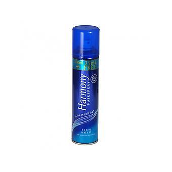 Harmony Hairspray Firm Hold 225Ml