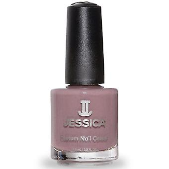 Jessica Nail Polish - Intrigue 14.8mL (666)