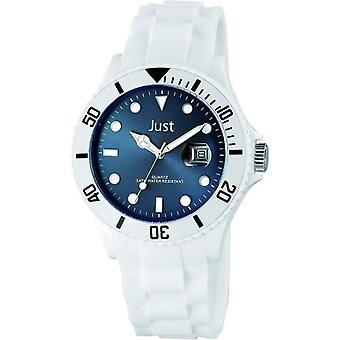 Just Watches Watch Man ref. 48-S3927-BK