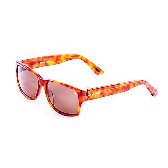 Gabin Lenoir Unisex Sunglasses