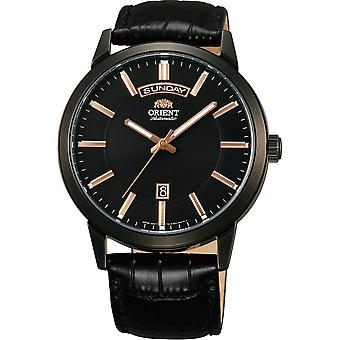 Orient Contemporary FEV0U001BH Gents  Automatic