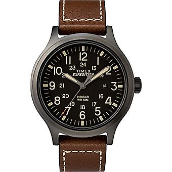 Timex Orologio Unisex Ref. TW4B113009J