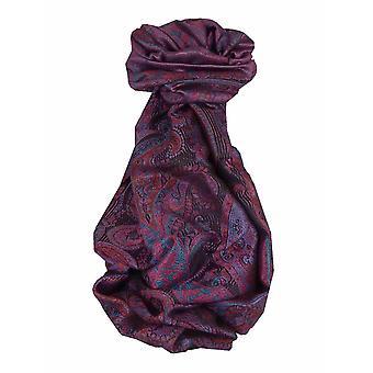 Miesten Jamawar Premium silkki huivi Pattern 7549 mukaan Pashmina & silkki