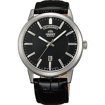 Orient Contemporary FEV0U003BH Gents  Automatic