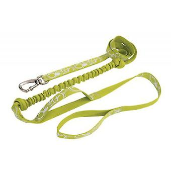 Zolux Correa Excursion 2.34m (Dogs , Walking Accessories , Leads)