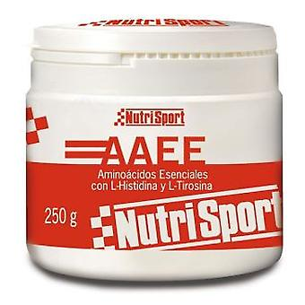 Nutrisport Amino Esenc. (Dietetics And Nutrition , Sports Diet , Recovery)