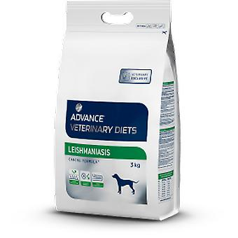 Advance Leishmaniasis Management (Dogs , Dog Food , Veterinary diet , Dry Food)
