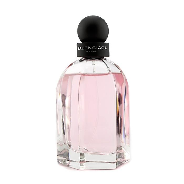 Balenciaga LEau Rose Eau De Toilette Spray 75ml/2.5oz