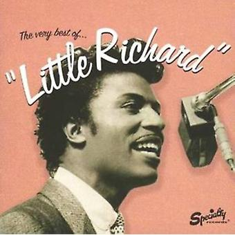 The Very Best Of...Little Richard by Little Richard