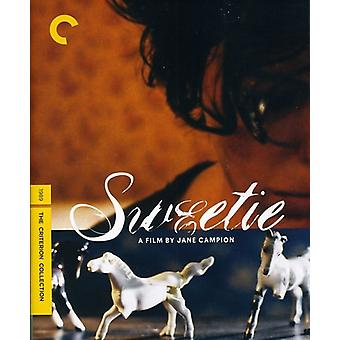 Sweetie [BLU-RAY] USA import