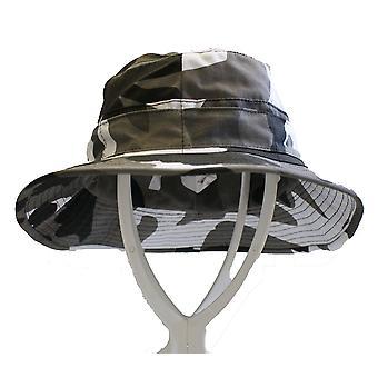 الولايات المتحدة مكافحة الجيش نمط غي بوش قبعة الشمس كاب