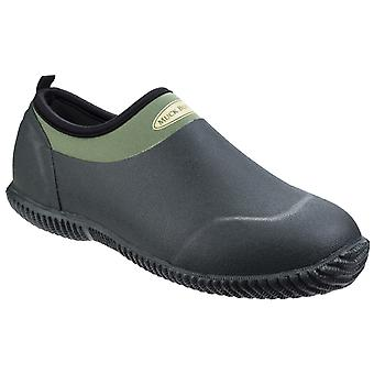 Muck Boots Daily Lawn and Garden Shoe
