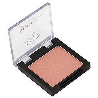 Rimmel London Weiche Farbe Blush (Damen , Make-Up , Gesicht , Rouge)