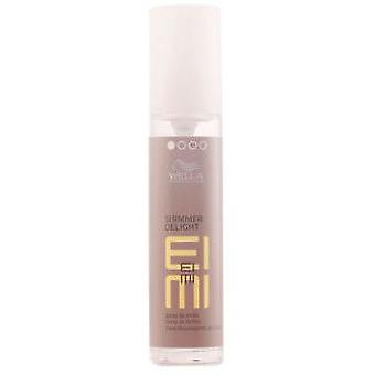 Wella Professionals Styling Finish Shimmer Delight 40 ml (Hair care , Styling products)