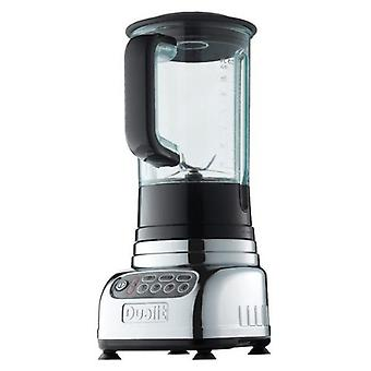 DUALIT 83810 2lt Blender i Chrome