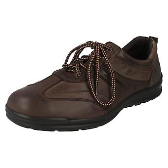 Mens Free Step Trainer Shoes Walter L