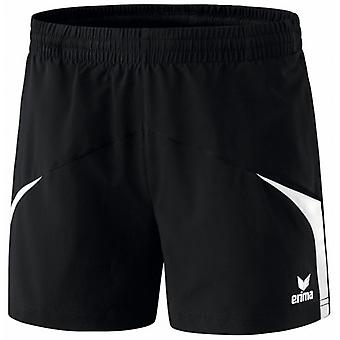 Erima razor 2.0 shorts ladies 109615
