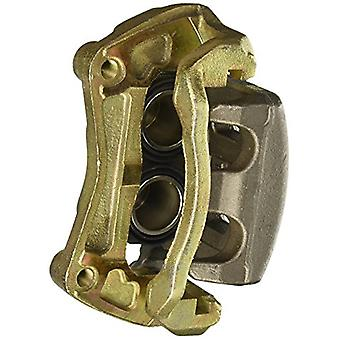 Cardone 19-B2870B Remanufactured Import Friction Ready (Unloaded) Brake Caliper