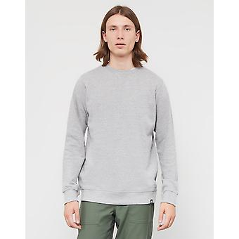 Dickies Washington Sweatshirt grijs
