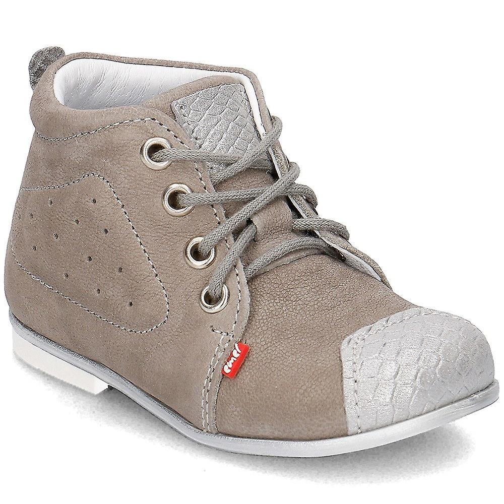 Emel E2400A universal Kleinkinder Schuhe