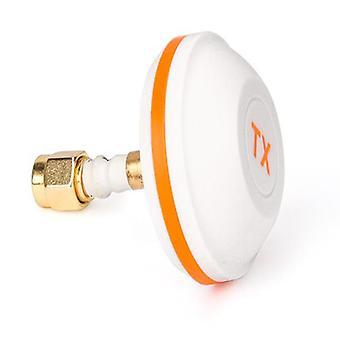 5, 8Ghz sopp antenne