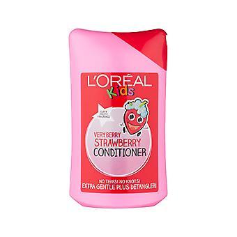 Shampooing lOreal Kids